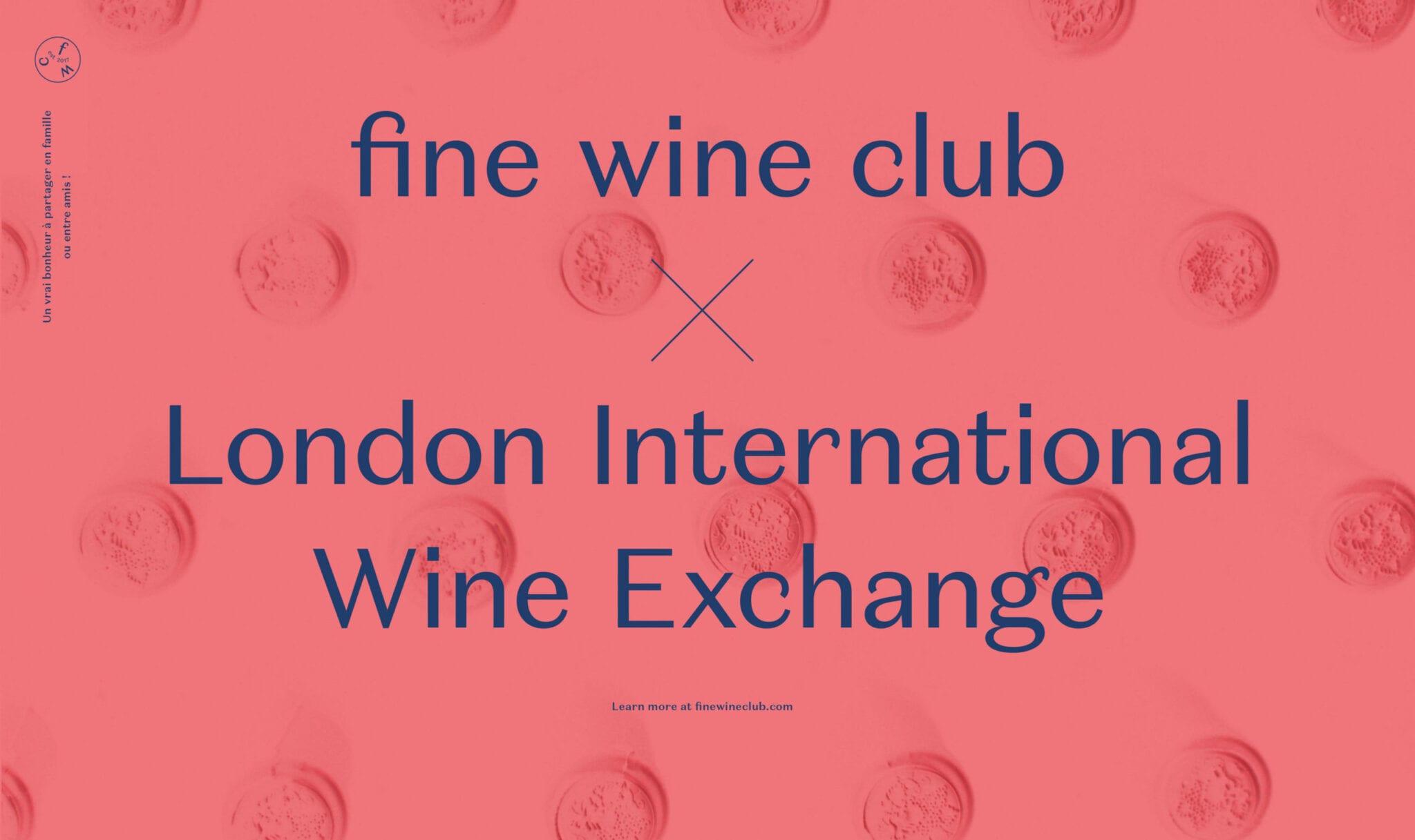 FWC_WineExchange_web