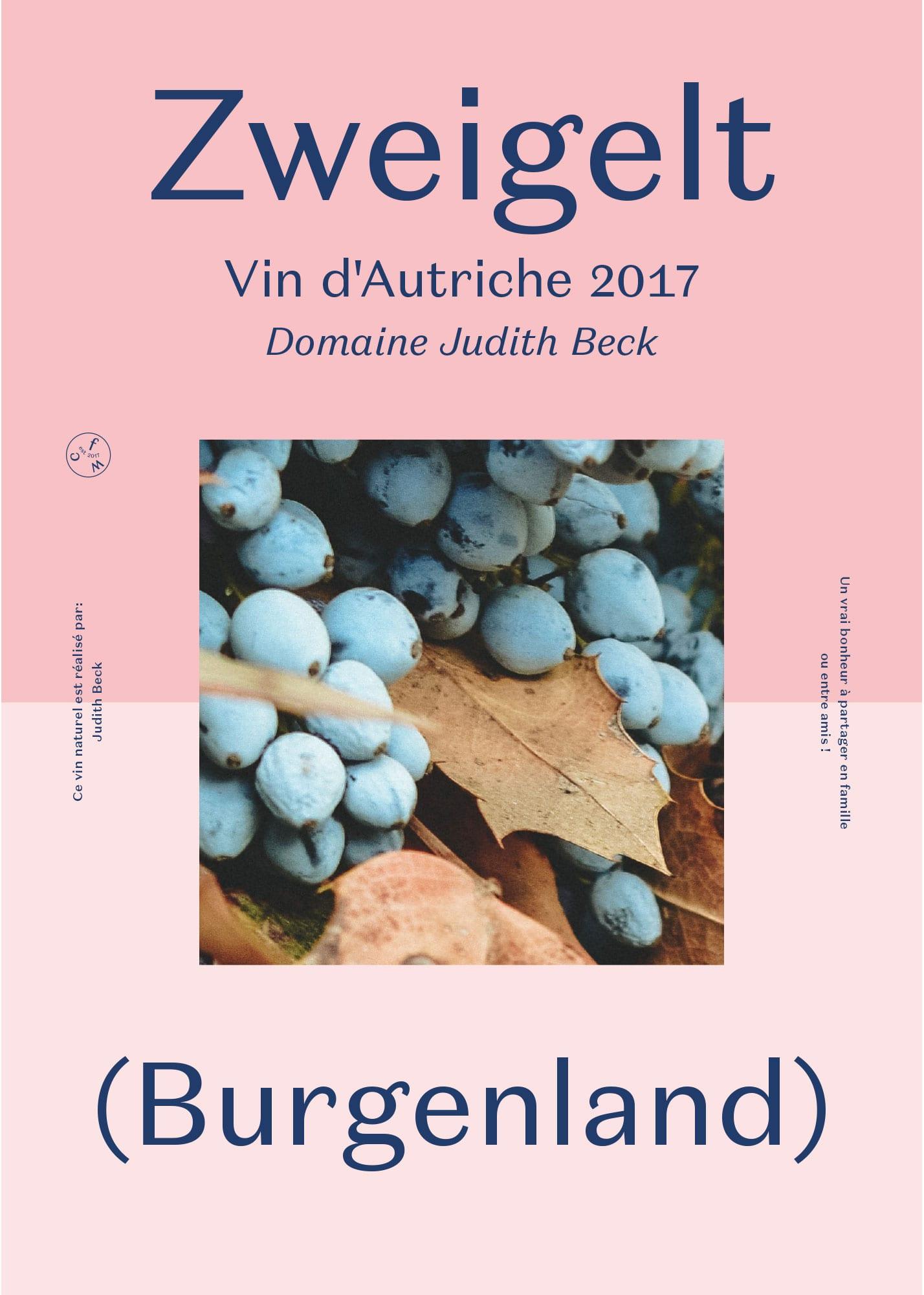 FWC_winecard_Zweigelt_web-1
