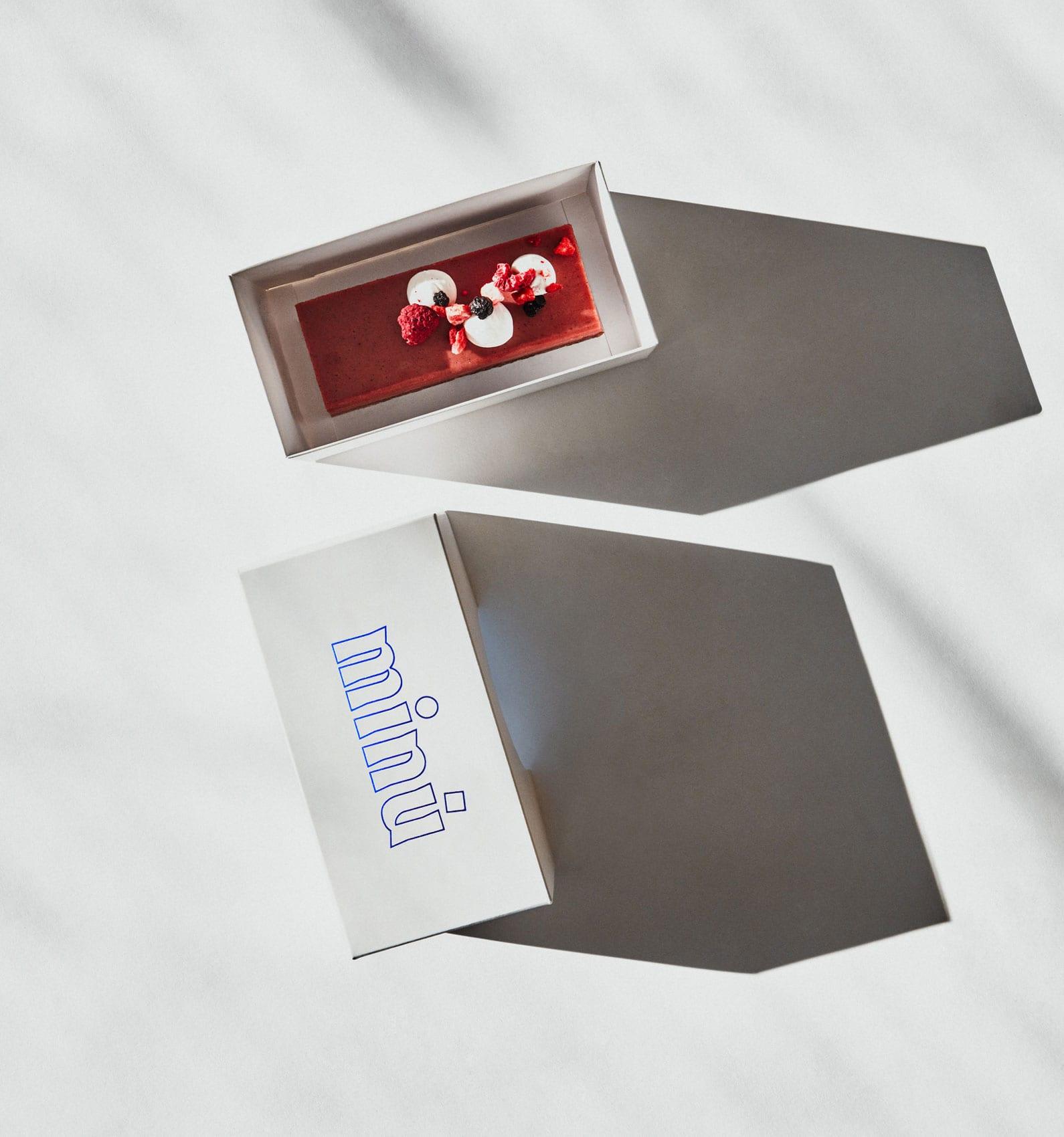 Minu_small_box_web