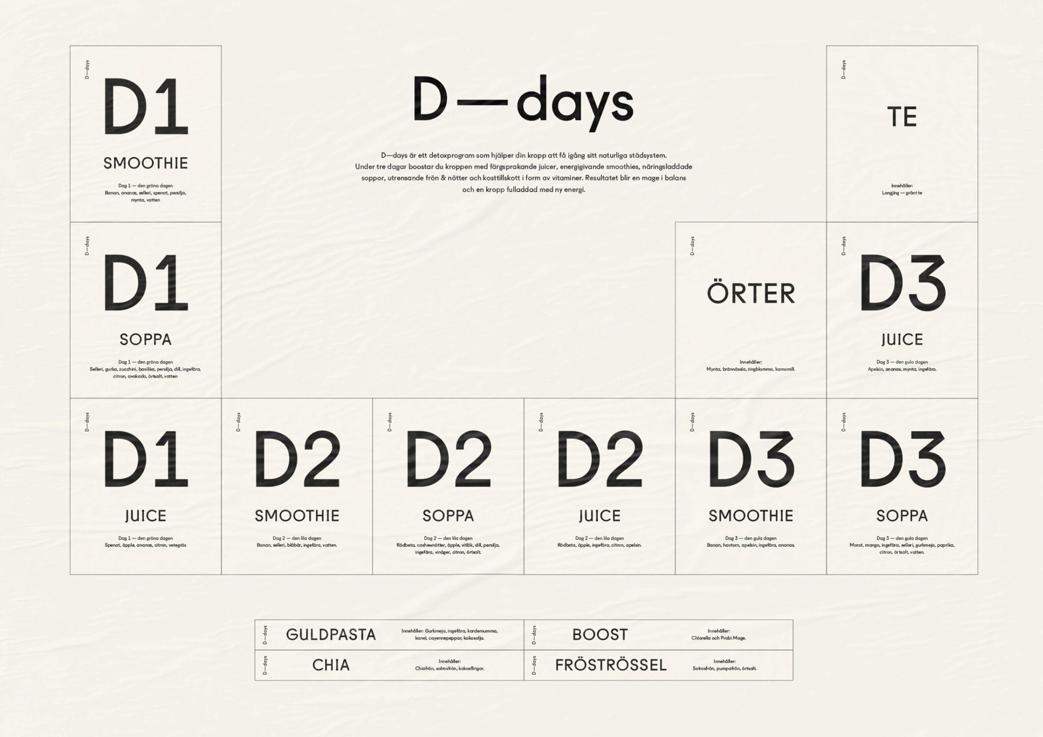 POSTER_D–days_web-1