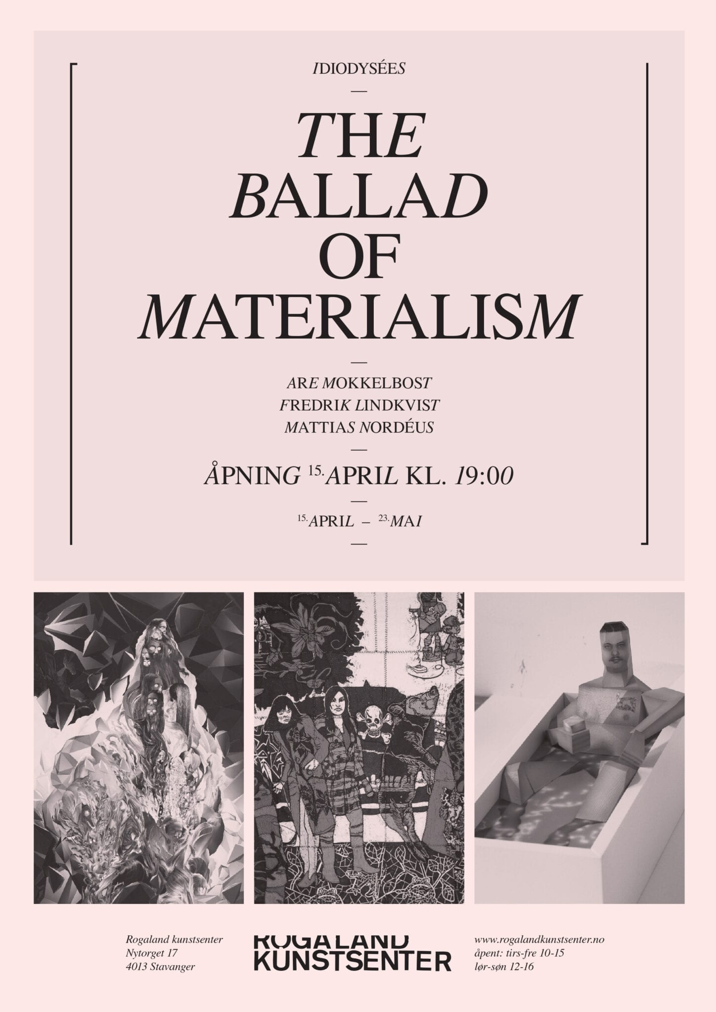PD_The_ballad_of_materialism-1