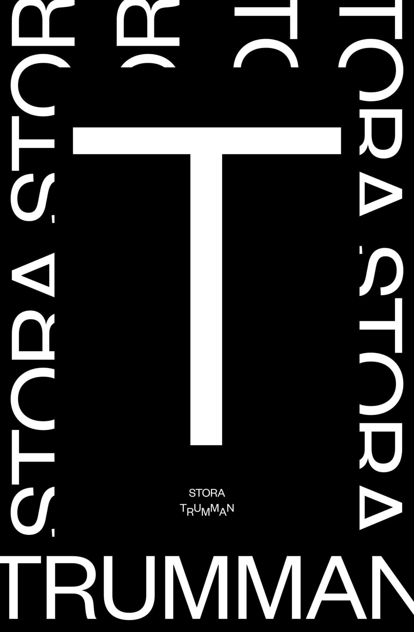 ST-T-poster